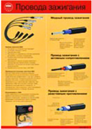 poster-ignition-cable