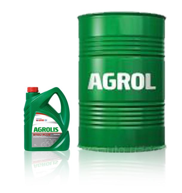 Lotos Agrolis Лотос Агролис автомобильные масла и спецжидкости из Польши оптовая продажа