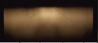 osram ledriving fog противотуманная фара с применением световода