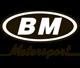 BM-Motorsport